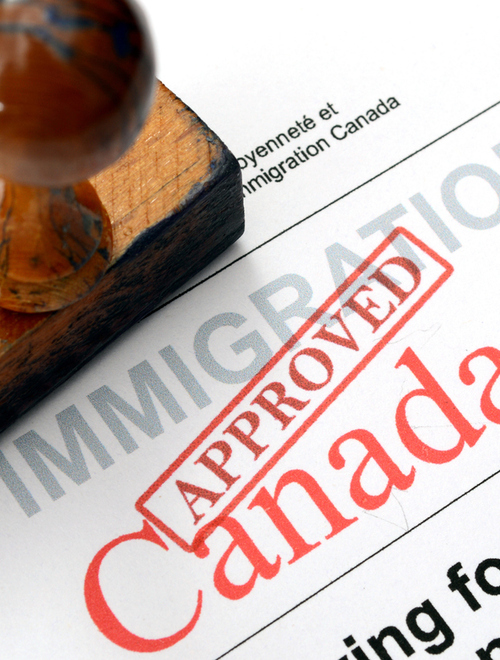 Immigration Appeals and Refugee Board(IRB) Claims